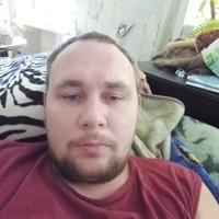 Алмаз, 34 года, Рак, Самара