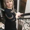 Gulnara, 50, Komsomolsk-on-Amur