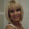 Larisa, 52, Kakhovka