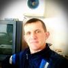 Олег, 41, г.Южно-Сахалинск