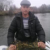 Юркин, 34 года, Близнецы, Хабаровск