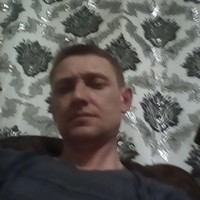 Эдик, 41 год, Стрелец, Курган