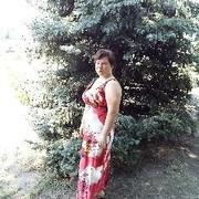 Наталья 42 Лозовая