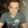 Славик, 26, г.Харьков