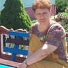Ludmila, 55, Karelichy