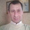 ИГОРЬ, 42, г.Кропоткин