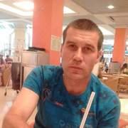Алексей 36 Воронеж