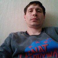 Ильназ, 39 лет, Стрелец, Набережные Челны