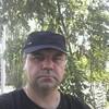 Алексей, 44, г.Бобров