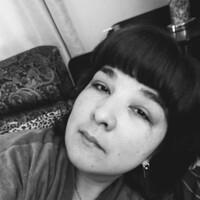 Елена Викторовна, 40 лет, Водолей, Иркутск