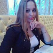 Таня Незборецкая 24 Ростов-на-Дону