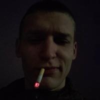 Алексей, 20 лет, Рыбы, Москва