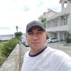 Шакир Атаев, 42, г.Ялта