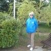 алина, 68, г.Москва