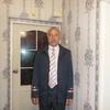 Владимир, 55, г.Чертково