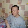 антон, 41, г.Дивногорск