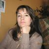 Марина, 36, г.Серпухов