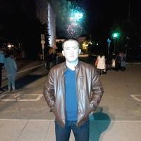 Роман, 34 года, Весы, Орск