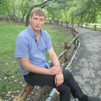 Александр, 34 года, Козерог, Саратов