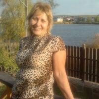 Valentina, 64 года, Скорпион, Краснодар