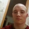 Юра, 30, г.Ярославль