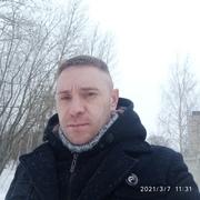 Анатолий 37 Ярославль