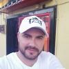Anik, 35, г.Lousa