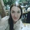 ЛАРИСА, 44, г.Новосибирск