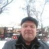 Андрей Гнездилов, 42, г.Калуга