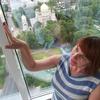 Надежда, 50, г.Киев