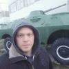 Слава, 31, г.Усинск