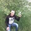 Алексей, 29, г.Алейск