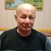Загир, 60, г.Челябинск