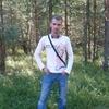 Петр Крашенинников, 32, г.Иваново
