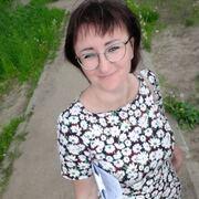 Олеся 40 лет (Близнецы) Ярославль