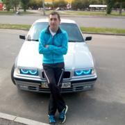 Олег 45 Черкассы