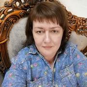 наталья 45 Воронеж