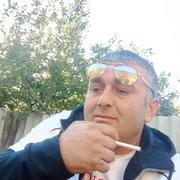 Геннадий 42 Белгород