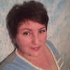 Ольга, 49, г.Волгодонск