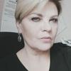 Larisa, 42, г.Донецк