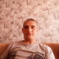 Джексон, 30 лет, Телец, Саратов
