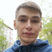 Руслан 25 Воронеж