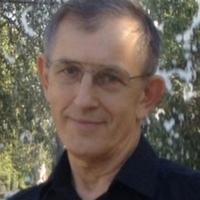 андрей, 65 лет, Рак, Павловская