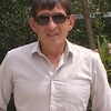 Виталий., 53, г.Наманган