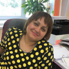 Александра, 42, г.Магадан