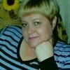 Natalya, 47, Shigony