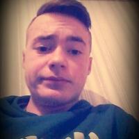 Саша, 21 год, Водолей, Ровно