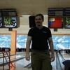Артем, 32, г.Москва