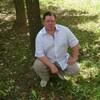 Павел, 46, г.Темников