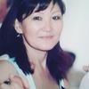 Айнагуль Елебесова, 52, г.Бишкек